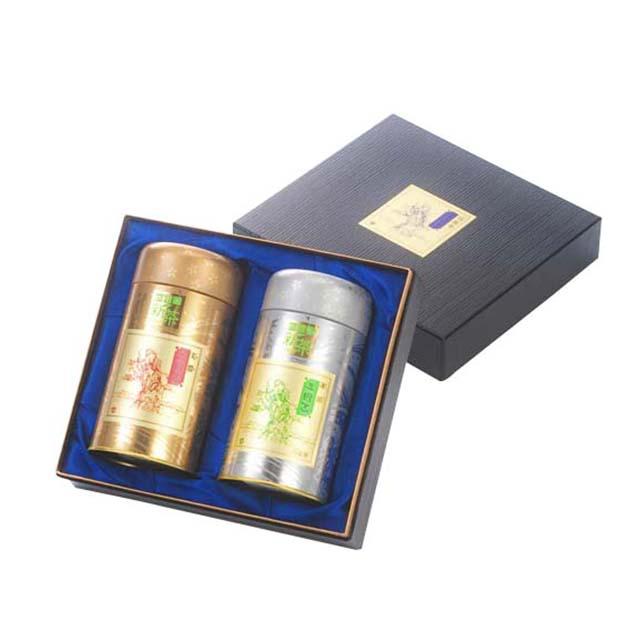 台湾烏龍茶セット(SSK50)