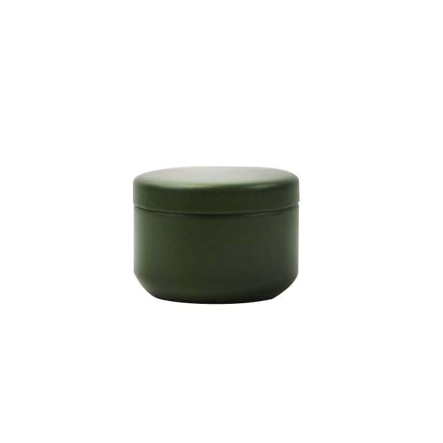 プチ缶 (緑)