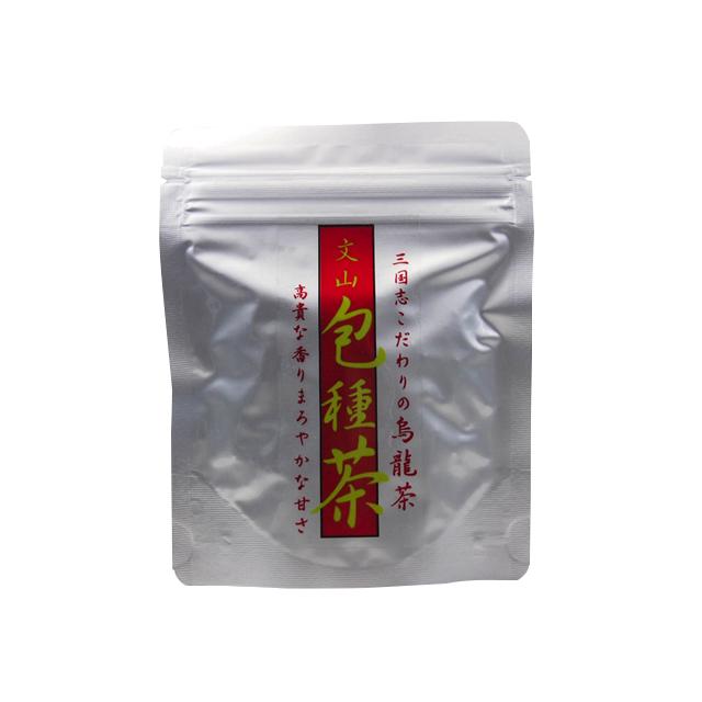 文山包種茶(15g)