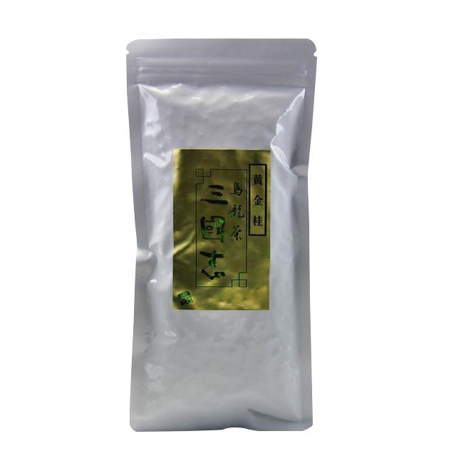 黄金桂(100g)