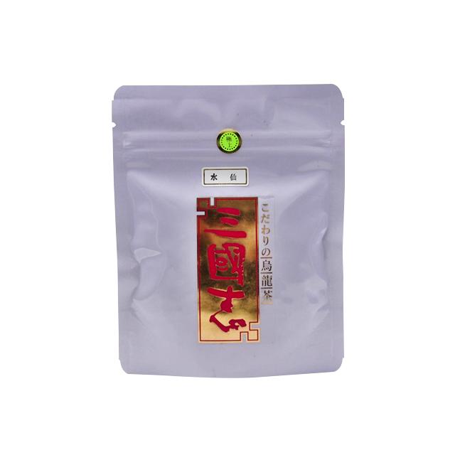 水仙茶(30g)