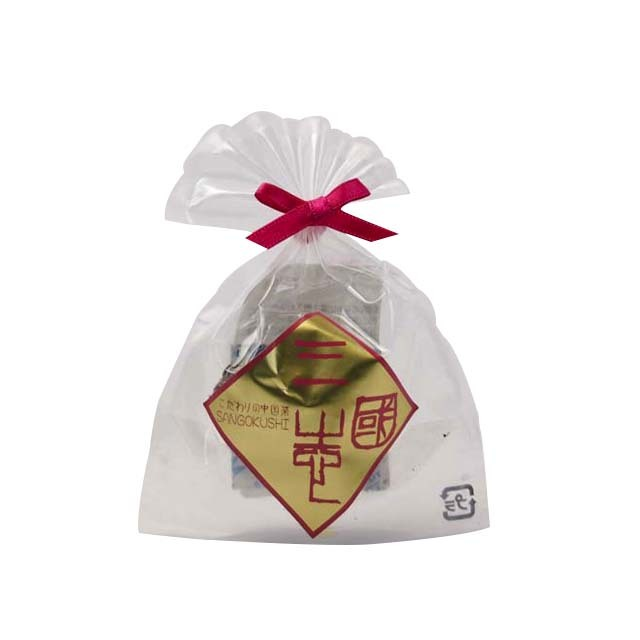 カーネーション仙桃(カーネーションセントウ)(1個入り)