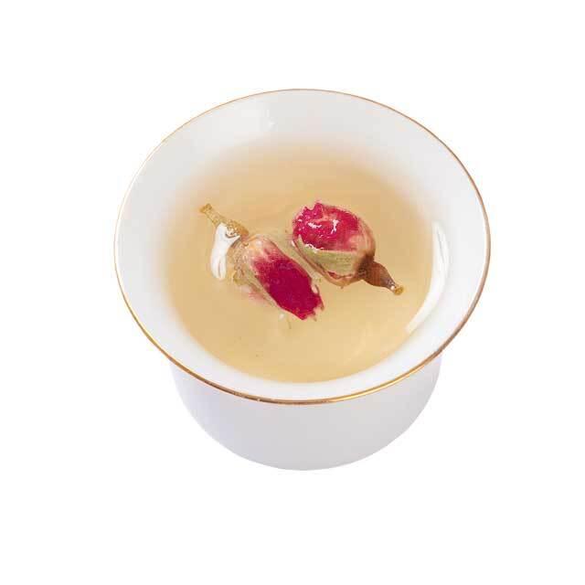 メイクイ花茶(メイクイファーチャー)(中国産)(6g)