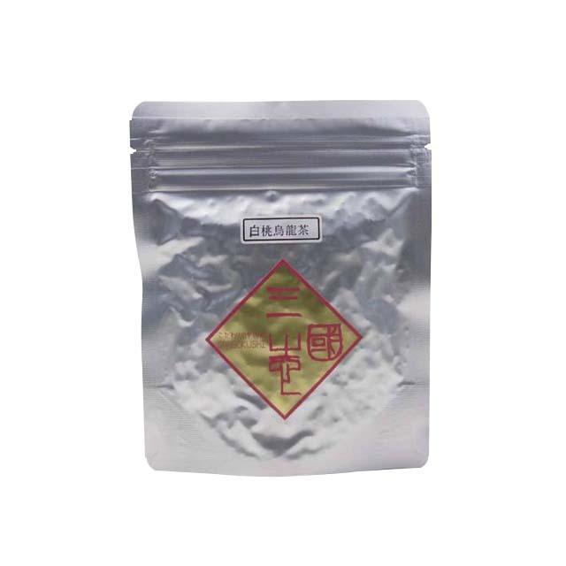白桃ウーロン茶(30g)