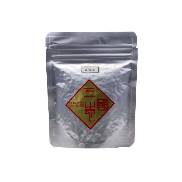 ライチ紅茶(50g)