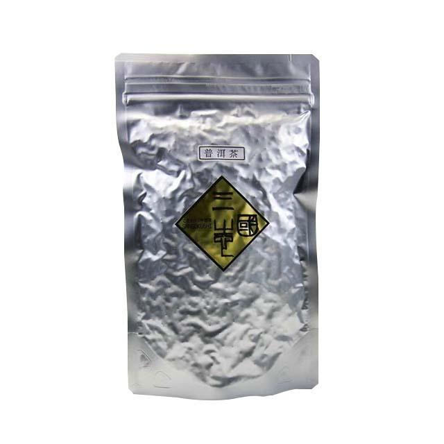 プーアール茶(100g)