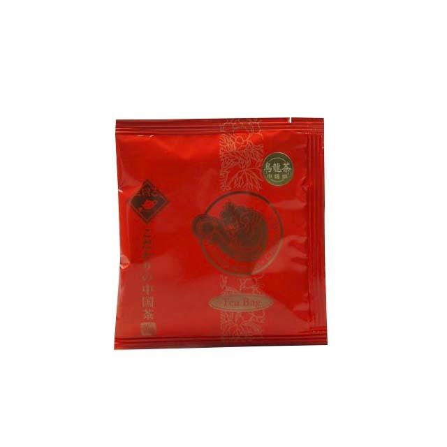 中焙煎/ティーバッグ(ヒモ付)(2g/1パック)