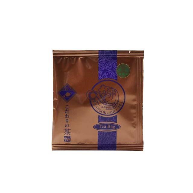 凍頂烏龍茶/ティーバッグ(ヒモ付)(2g/1パック)