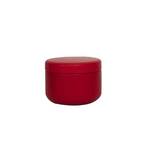プチ缶 (赤)