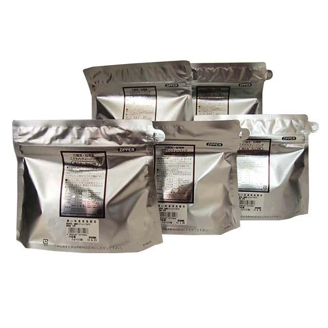 濃い味凍頂烏龍茶/ティーバッグ(ヒモ付)(2g×20パック×5)