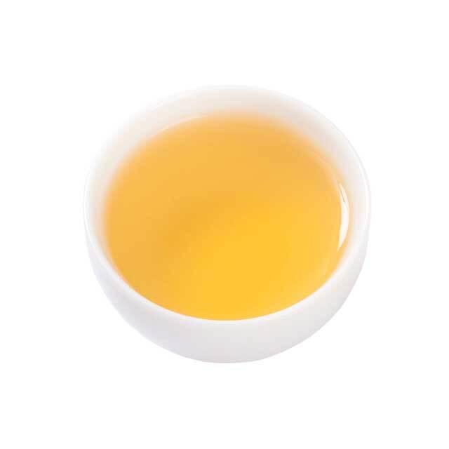 桂花茶(10g)