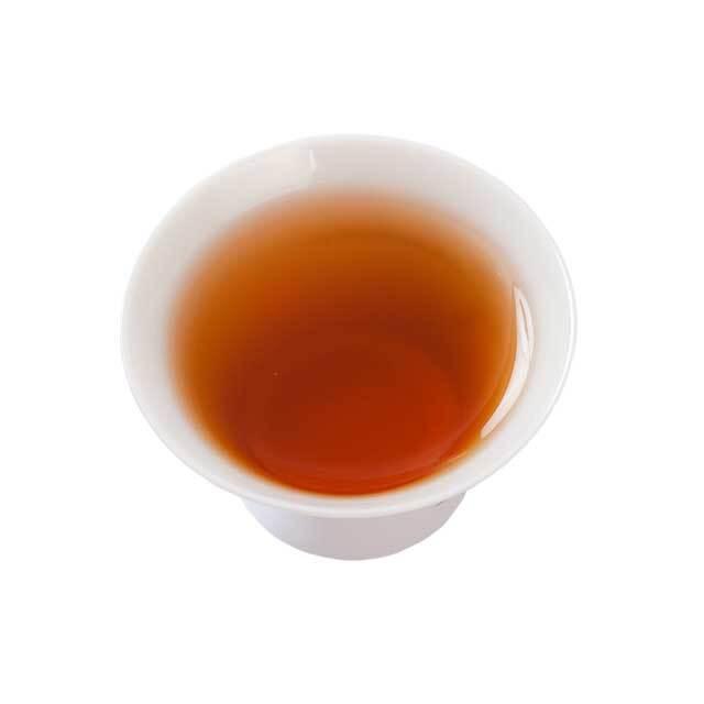 正山小種(ラプサンスーチョン)(40g)