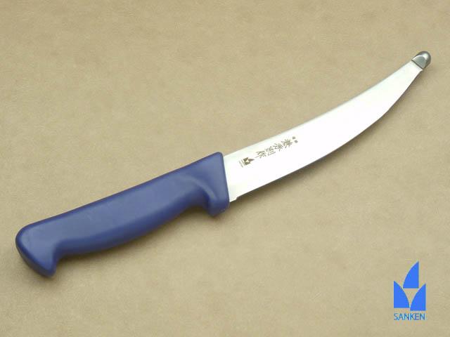 1083 KB440腸サキA型 170PJ