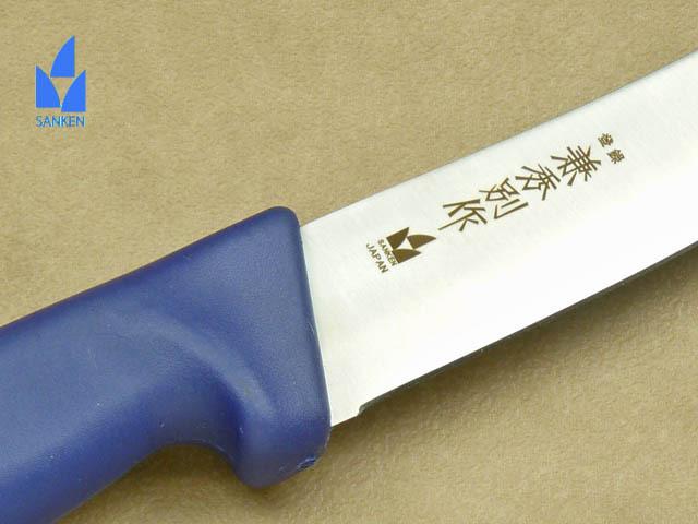 1083 KB440腸サキA型 170PJ②