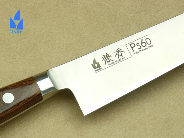 1204 Ps60 口金付 ペティ150②