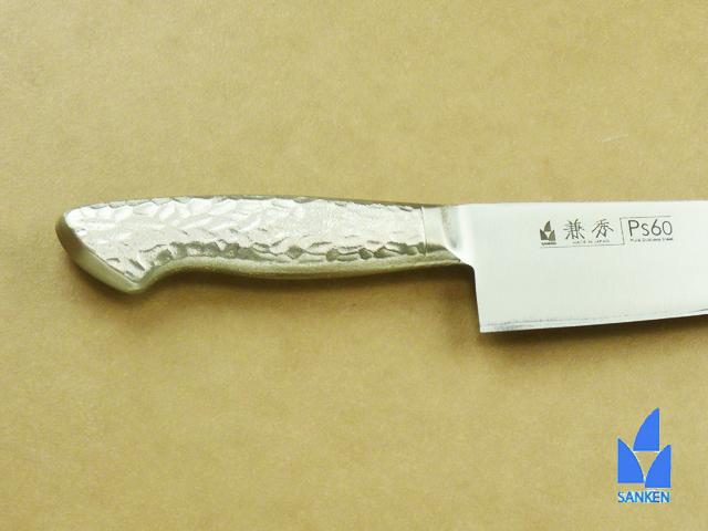 1390 Ps60 三徳180メタルハンドル⑦