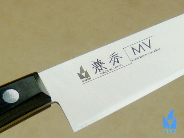MV 口無ペティ120②