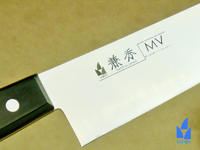2211 MV口無牛刀210②
