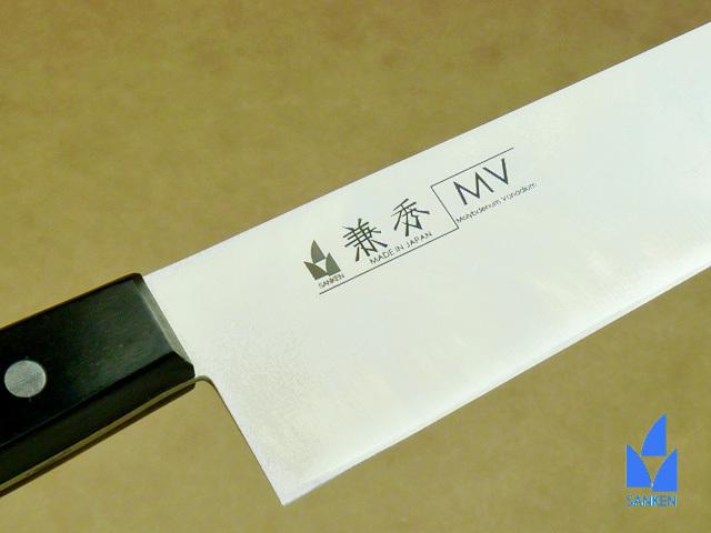 2212 MV口金無 牛刀240②