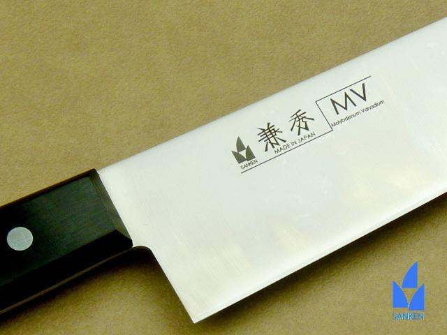 2213 MV口金無 牛刀270②
