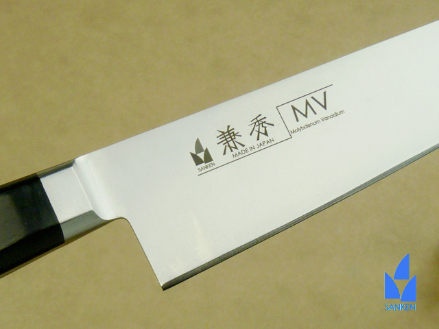 2310 MV口金牛刀180②
