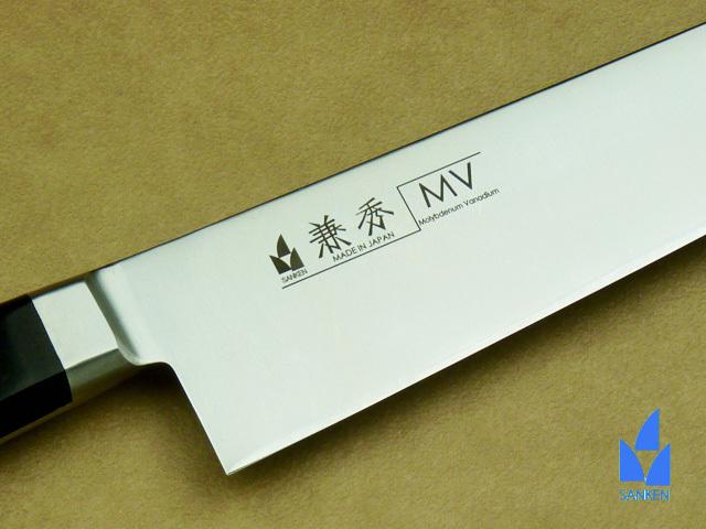 2312 MV 牛刀240②