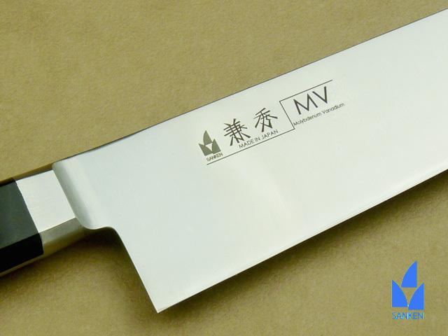 2313 MV 牛刀270②