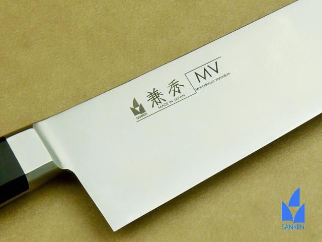 2314 MV 牛刀300②