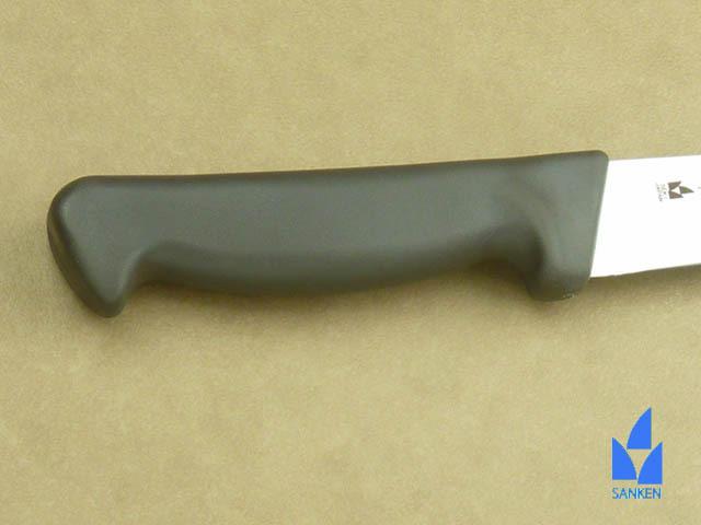 2869 S2 頭取りA型170PJ②-②