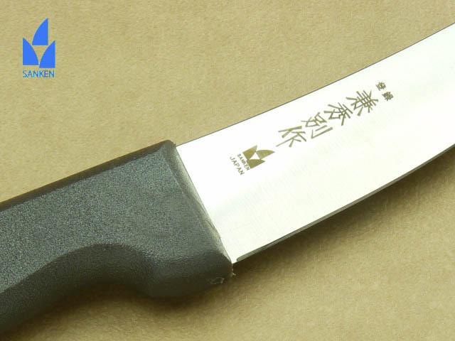 2872 腸サキA型 PV②