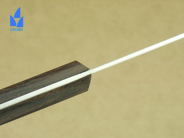 特殊合金鋼 骨透角150WT③