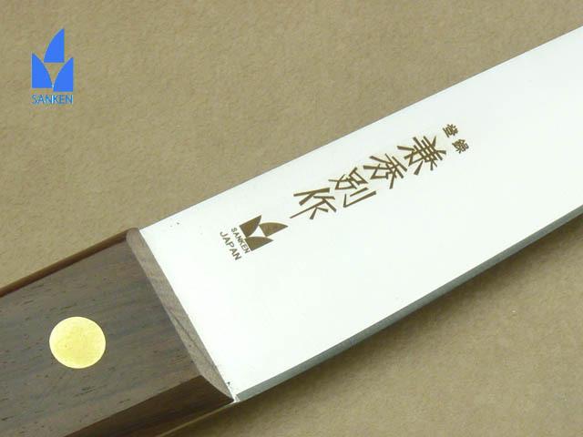 3008 S2骨透〇150WT②