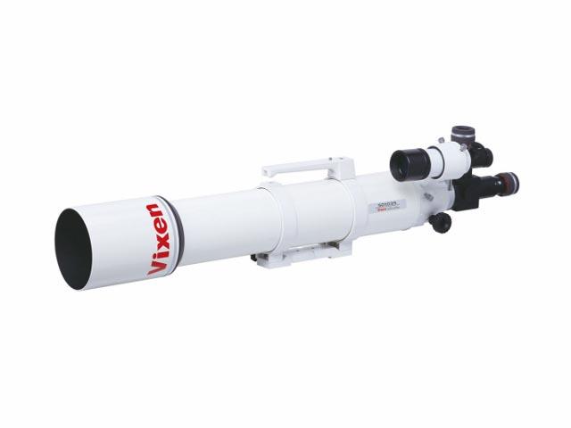 ビクセンSD103S鏡筒