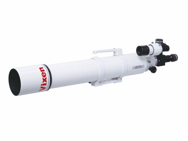 ビクセンSD115S鏡筒