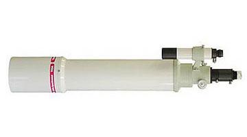 TOA-130 TypeS鏡筒