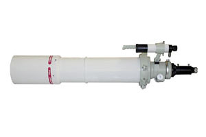 TOA-150鏡筒