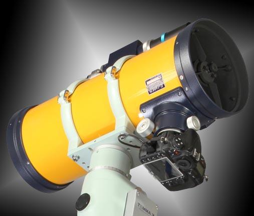 タカハシ イプシロン160ED鏡筒