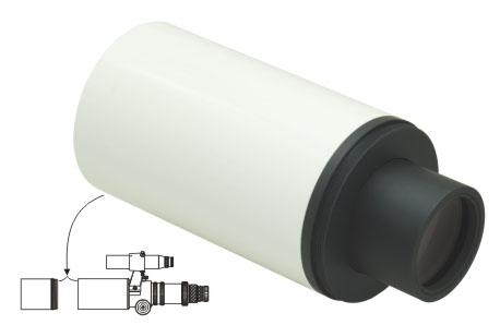 タカハシ エクステンダーCQ1.7×