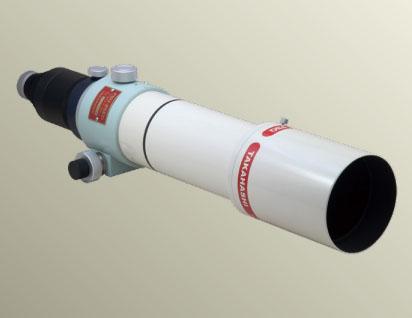 タカハシ FSQ85EDP鏡筒