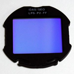 LPS-P2-FF