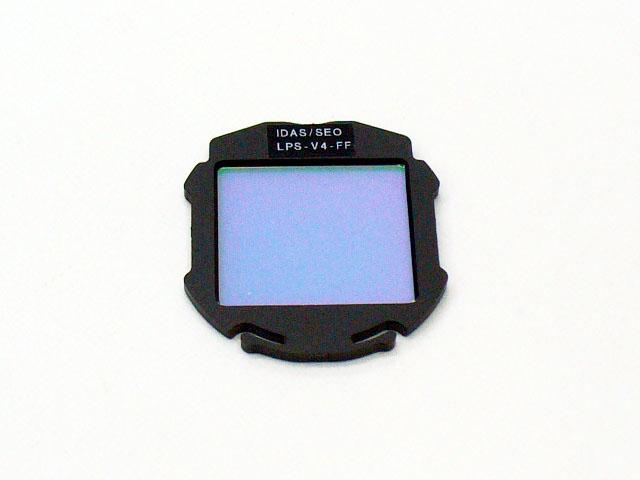 アイダスLPS-V4-FF