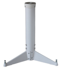 AXD-P85DXピラー脚