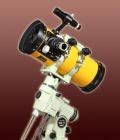 タカハシイプシロン130D鏡筒