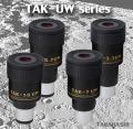 高橋製作所TAK-UWシリーズ