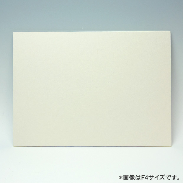雲肌麻紙ボード F6号