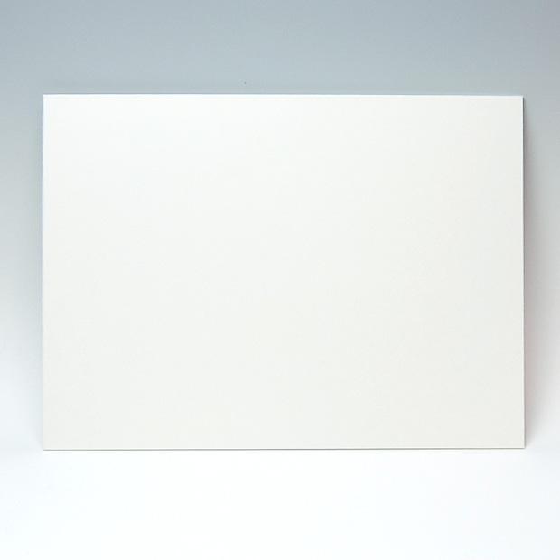 優彩 麻紙ボールド F4号(33.3×24.2cm 厚さ3mm)