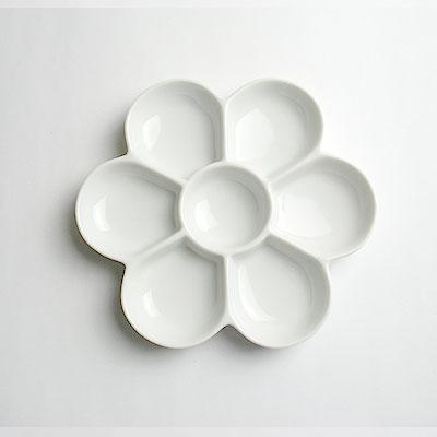 梅皿 (12cm)