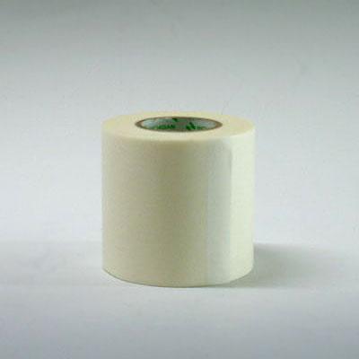 マスキングテープ 50mm