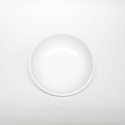トキ皿 No.6 (8.5cm)