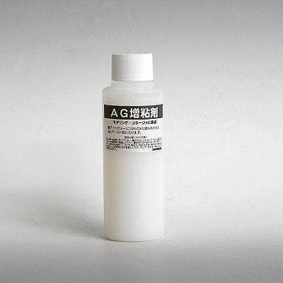 AG増粘剤 100ml